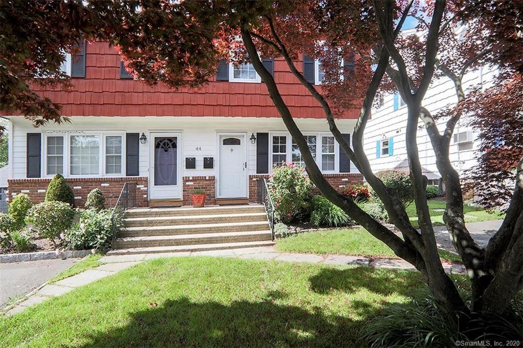 Photo of 44 Truman Street #B, Norwalk, CT 06854 (MLS # 170300703)