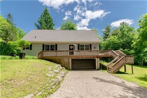 Photo of 7 Case Road, Barkhamsted, CT 06063 (MLS # 170087704)