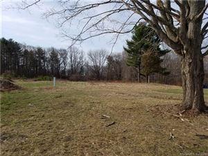 Photo of 2 Grassy Hill Road, Ellington, CT 06029 (MLS # 170099704)