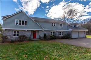Photo of 857 South Street, Coventry, CT 06238 (MLS # 170147704)