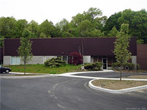 Photo of 14 Francis J Clarke Circle, Bethel, CT 06801 (MLS # 170444704)