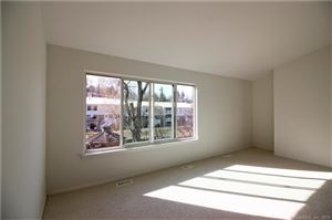 Photo of 16 Olcott Way #16, Ridgefield, CT 06877 (MLS # 170058705)