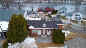Photo of 24 - 25 Lakeview Place, Middlefield, CT 06455 (MLS # 170063705)