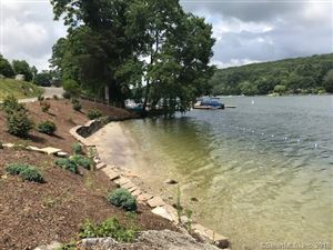 Photo of 15 Candlewood Shore, New Milford, CT 06776 (MLS # 170070705)