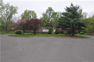 Photo of 52 Gleneagle Road, Middlebury, CT 06762 (MLS # 170086705)