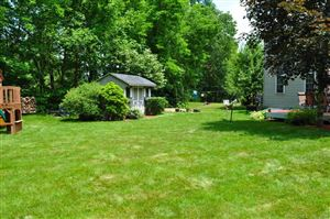 Tiny photo for 48 Hitchcock Way #48, South Windsor, CT 06074 (MLS # 170093705)