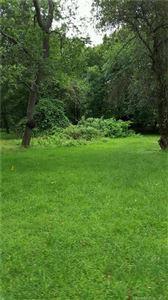 Photo of 454 Horse Pond Road, Madison, CT 06443 (MLS # 170162705)