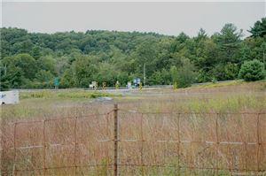 Photo of 0 Turnpike Road, Willington, CT 06279 (MLS # 170040706)