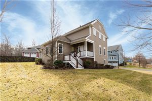 Photo of 114 Periwinkle Drive, Middlebury, CT 06762 (MLS # 170054706)