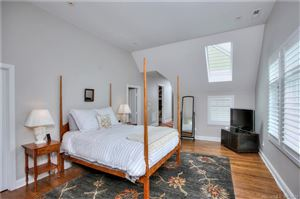 Tiny photo for 24 Saint Johns Place, Westport, CT 06880 (MLS # 170084706)
