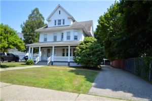 Photo of 15 Atwater Avenue, Derby, CT 06418 (MLS # 170104706)