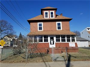 Photo of 57 Cosey Beach Avenue, East Haven, CT 06512 (MLS # 170113706)