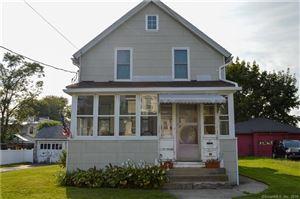 Photo of 160 Otis Street, Stratford, CT 06615 (MLS # 170234706)