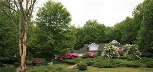 Photo of 456 Westledge Drive, Torrington, CT 06790 (MLS # 170236706)