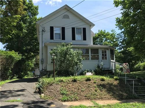 Photo of 266 Gilbert Avenue, Winchester, CT 06098 (MLS # 170320706)
