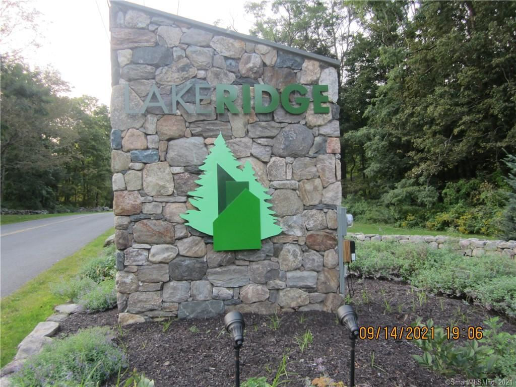 Photo of 271 Cliffside Drive #271, Torrington, CT 06790 (MLS # 170437706)
