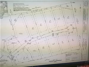 Photo of 48 Wendell Lane, Glastonbury, CT 06033 (MLS # 170027707)