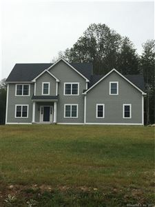 Photo of 7 Kathryn Court, Waterford, CT 06385 (MLS # 170032707)