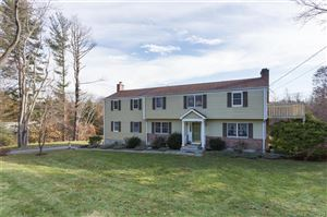 Tiny photo for 57 Acre View Drive, Stamford, CT 06903 (MLS # 170050707)