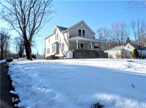 Photo of 225 Riggs Street, Oxford, CT 06478 (MLS # 170060707)