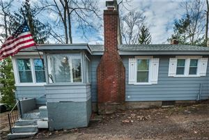 Photo of 39 Seminole Road, Middlefield, CT 06455 (MLS # 170073707)