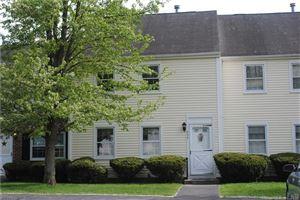 Photo of 454 Dowd Avenue #454, Canton, CT 06019 (MLS # 170078707)