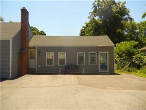 Photo of 175 Westbrook Road, Essex, CT 06409 (MLS # 170103707)