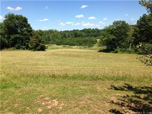 Photo of 54 Casa Lane, Durham, CT 06422 (MLS # 170108707)