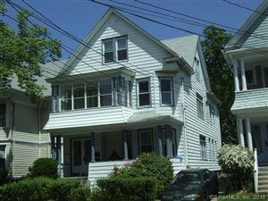 Photo of 257 Willow Street, New Haven, CT 06511 (MLS # 170115707)