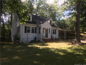 Photo of 14 North Forest Circle, West Haven, CT 06516 (MLS # 170121707)