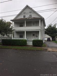 Photo of 90 Meadow Street #1, Wallingford, CT 06492 (MLS # 170133707)