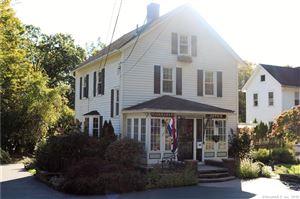 Photo of 552 Hopmeadow Street, Simsbury, CT 06070 (MLS # 170134707)