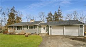 Photo of 21 Wolfpits Road, Bethel, CT 06801 (MLS # 170175707)