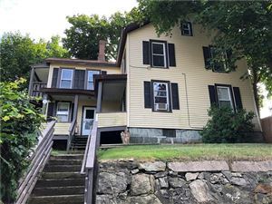 Photo of 10 Maple Street #2, Winchester, CT 06098 (MLS # 170225707)