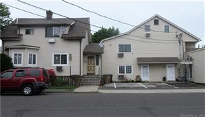 Tiny photo for 750 Cove Road #7, Stamford, CT 06902 (MLS # 170241707)