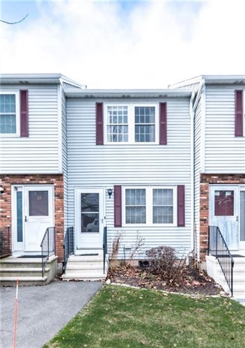 Photo of 13 Holt Street #20, Plymouth, CT 06786 (MLS # 170357707)