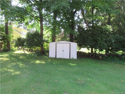 Tiny photo for 30 Rockwell Road, Bethel, CT 06801 (MLS # 170422707)