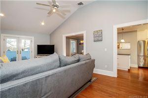 Tiny photo for 208 West Avenue, Darien, CT 06820 (MLS # 170042708)