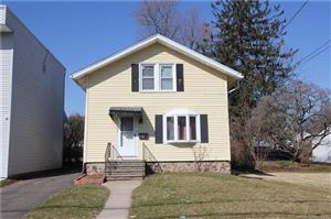 Photo of 544 New Britain Avenue, Newington, CT 06111 (MLS # 170057708)