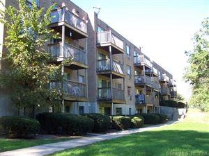 Photo of 279 Oakville Avenue, Waterbury, CT 06708 (MLS # 170060708)