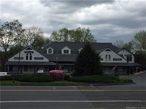 Photo of 1481 Southford Road, Southbury, CT 06488 (MLS # 170115708)