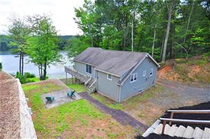 Photo of 2 West Lakeview Drive, Granby, CT 06035 (MLS # 170117708)
