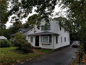 Photo of 118 Clintonville Road, North Haven, CT 06473 (MLS # 170122708)