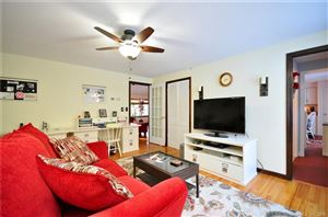 Tiny photo for 16 Robin Drive, Barkhamsted, CT 06063 (MLS # 170145708)