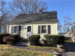 Photo of 121 Pool Road, North Haven, CT 06473 (MLS # 170036709)
