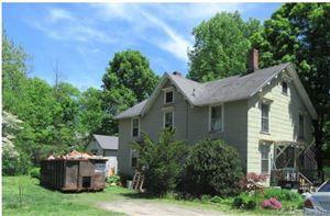 Photo of 18 Steele Road, New Hartford, CT 06057 (MLS # 170121709)