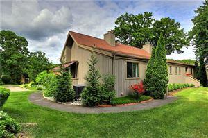 Photo of 493B Pawnee Lane #B, Stratford, CT 06614 (MLS # 170152709)