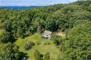 Photo of 165 Treasure Hill Road, Kent, CT 06785 (MLS # 170235709)