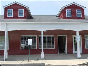 Photo of 16 Main Street #208, Durham, CT 06422 (MLS # G10239709)