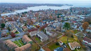 Photo of 53 Seaside Avenue #16, Stamford, CT 06902 (MLS # 170036710)